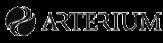 logo-arterium