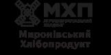 logo-mxp