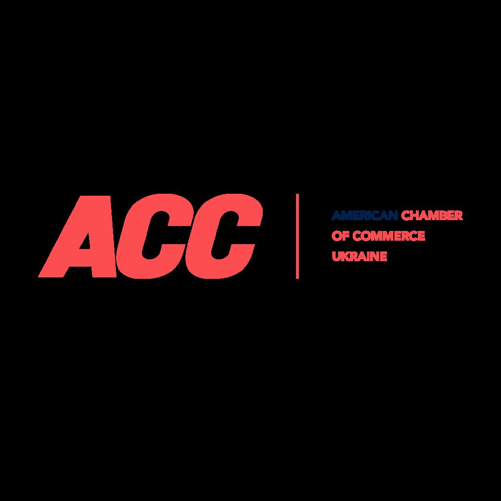acc2-2