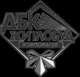 logo_dbk_jitlobud